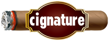 Cignature Cigars